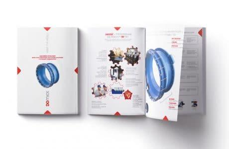 Katalog DOMEX