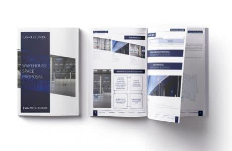 Katalog PANTTONI